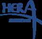 Herasys's Company logo