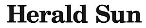 Herald Sun's Company logo