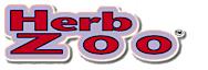 Herb Zoo's Company logo