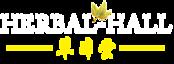 Herbal-hall's Company logo