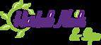 Herbal Nail Spa's Company logo