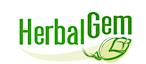 Herbalgem Sprl's Company logo