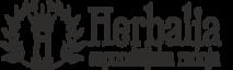 Herbalia's Company logo