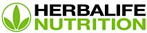 Herbalife's Company logo