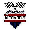 Herbertautomotive, Net's Company logo