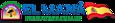Herbolario El Mana Logo