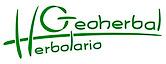 Herbolario Geoherbal's Company logo