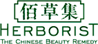 Herborist - Page Officielle's Company logo