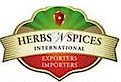 Herbs N Spices's Company logo