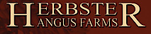 Herbster Angus Farms's Company logo