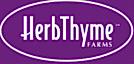 HerbThyme's Company logo