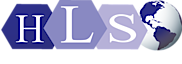 Herby Law Services's Company logo