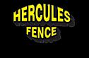 Hercules Fence Of Newport News's Company logo