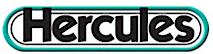 Hercnet's Company logo
