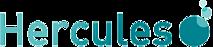 Hercules Pharma's Company logo