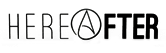 Hereafter Studios's Company logo