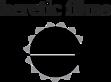 Heretic Films's Company logo