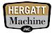 Summit Machine's Competitor - Hergatt Machine logo