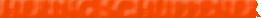 HERING SCHUPPENER's Company logo
