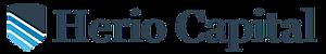 Herio Capital's Company logo