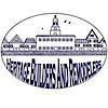 Heritagebuildersandremodelers's Company logo