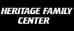 Heritage Family Center's Company logo