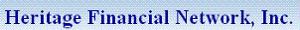 Heritage Financial Network's Company logo