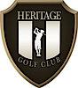 Heritagegc's Company logo