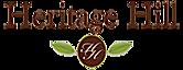 Heritage Hill Apartments's Company logo