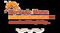 Heritage Home Hotel Logo