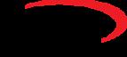 HERITAGE HOUSE REALTY's Company logo