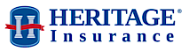 Heritage Insurance's Company logo