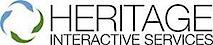 Heritage Interactive Services, LLC's Company logo