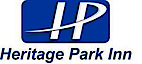 Theheritageparkinn's Company logo