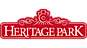 Heritagepark Logo
