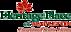 Heritage Place Of Mapleton Logo