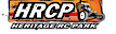 National Cargo Control's Competitor - Heritage Rc Park logo