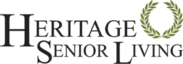 Heritagesenior's Company logo