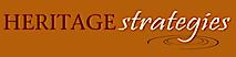 Heritage Strategies's Company logo
