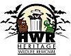 Heritage Wildlife Removal's Company logo