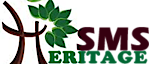Heritagesms's Company logo