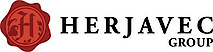 Herjavec Group's Company logo