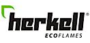 Herkell's Company logo