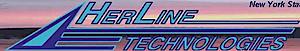 Herline Technologies's Company logo