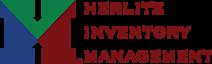 Herlitz Inventory Management's Company logo