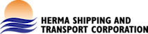 Herma Shipping And Transport's Company logo