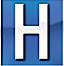 Herman Advertising