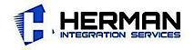 Herman Integration Services's Company logo