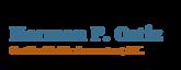 Herman P. Ortiz, Cpa, Pc's Company logo