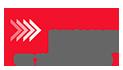 Hermes Designs's Company logo
